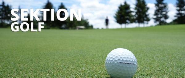 skv golf
