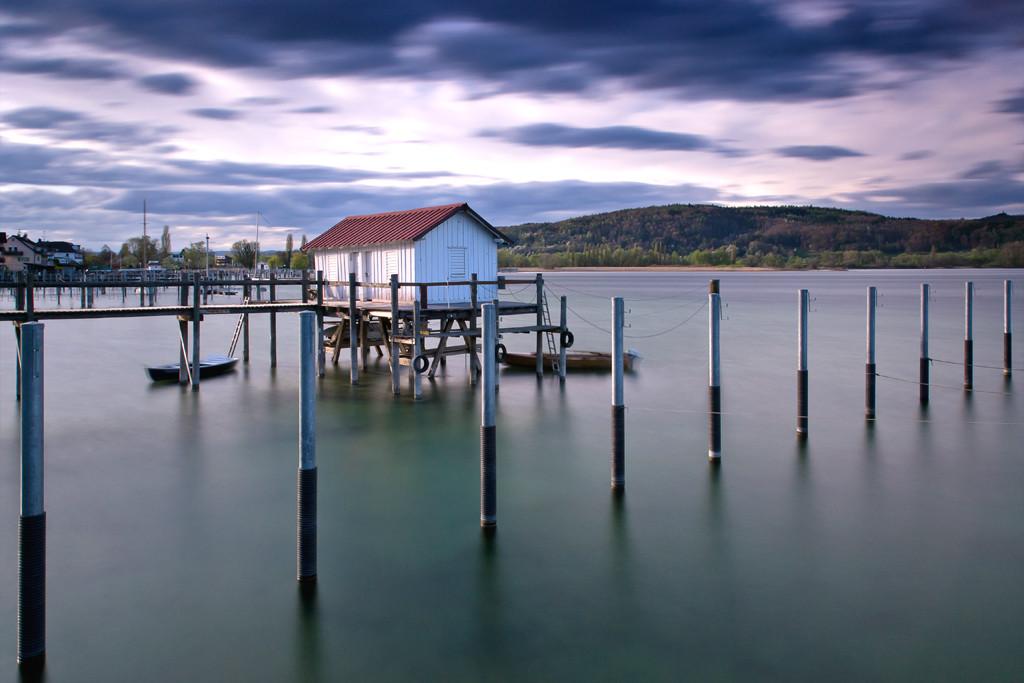 Bodman am Bodensee | © Diana Klar Fotografie