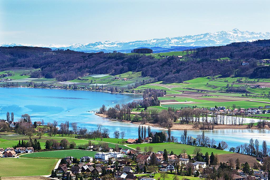 Stein am Rhein   © Diana Klar Fotografie