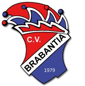 Brabantia Carnaval