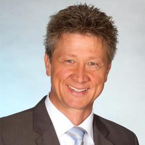 Ulrich Hintermayer        2002  -  2005