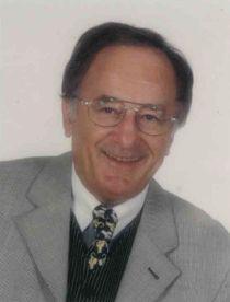 Ewald Veigel        1966  -  1994