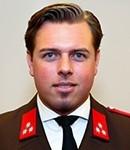 SB Markus Podhorsky