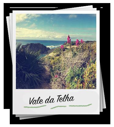 Algarve Bike Aljezur, E-Bike, E-Mountainbike, Fahrradverleih Costa Vicentina in Vale da Telha