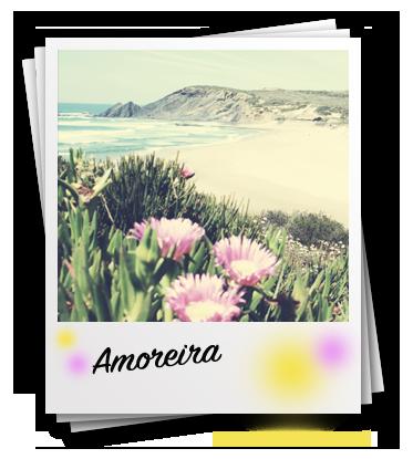 Praia da amoreira, Costa Vicentina, Passeio de bicicleta eléctrica , Algarve Bike