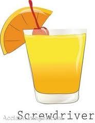 die beliebtesten cocktails