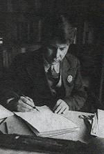1902-1983