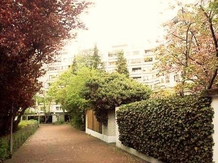 Bild: Hannover / Mühlenberg