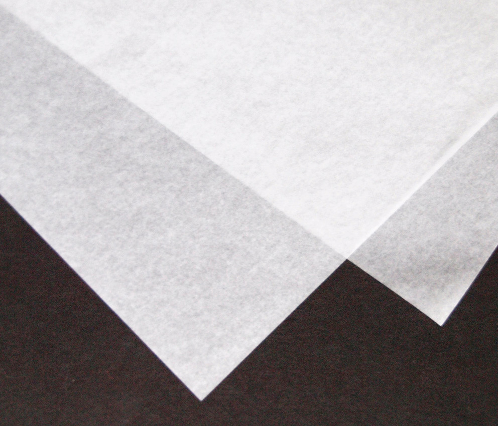 seidenpapiere trockenpappen oktogon printart intagliotypie monotypie lithografie. Black Bedroom Furniture Sets. Home Design Ideas