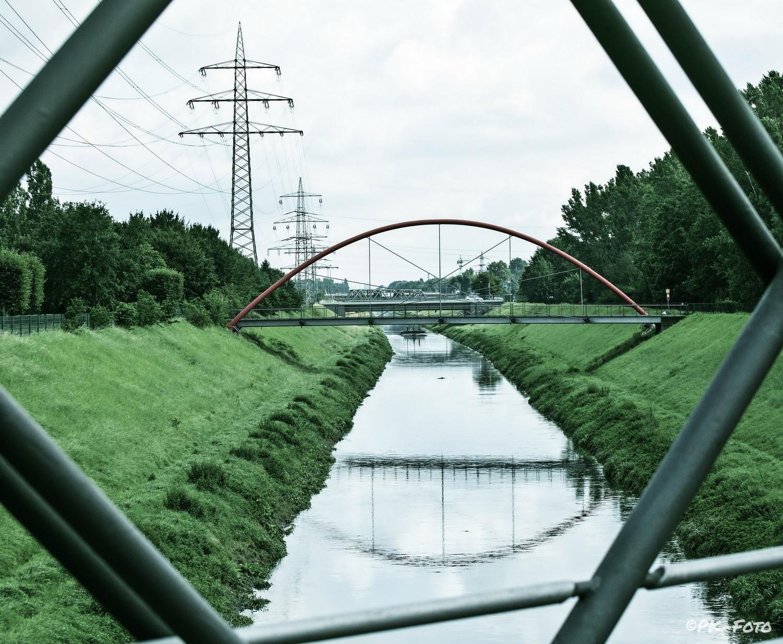 Emscherbrücken