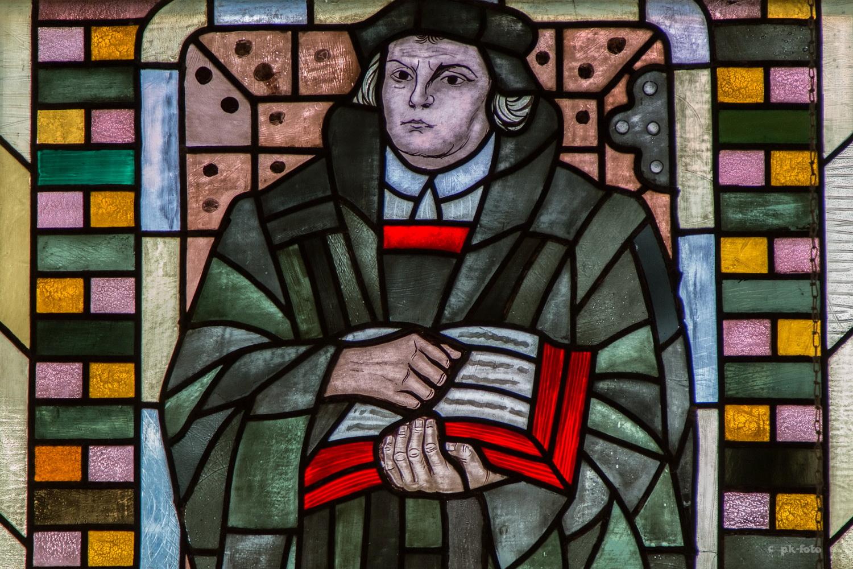 St. Georg Hattingen