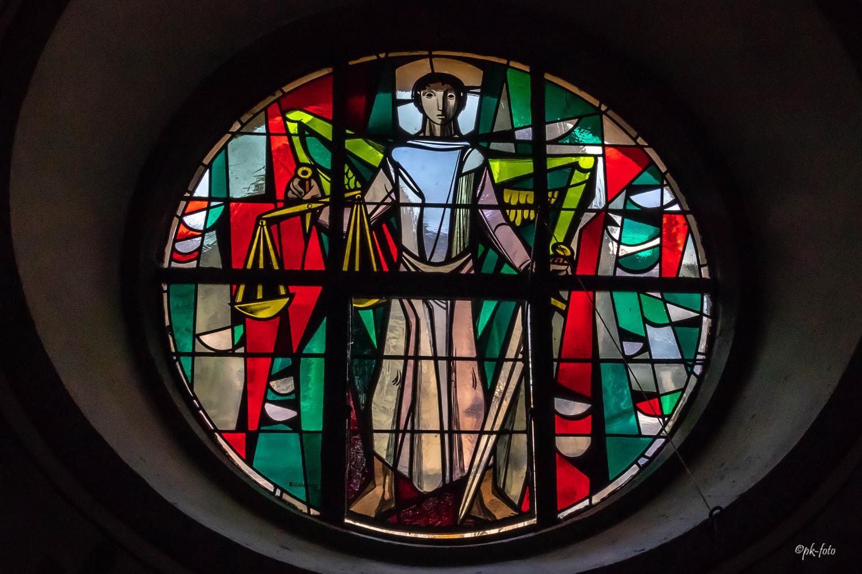 St. Laurentius in Ahrweiler