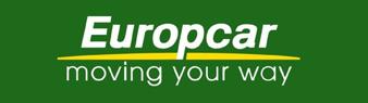 ELkomp - Kunde Europcar