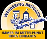 Werbering Brüggen e.V.