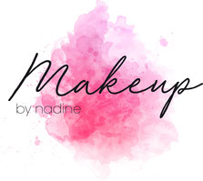 Makeup by Nadine