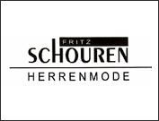 Fritz Schouren Herrenmoden