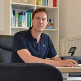 Dr. med. Mathias Geisler - Arzt für Allgemeinmedizin, Sportmedizin, Chiropraktik  ---> Lebenslauf