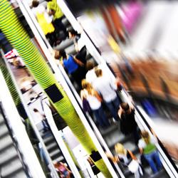Nachhilfe Wuppertal am Dönberg Nachhilfe Wirtschaft BWL VWL Rechnungswesen Buchführung