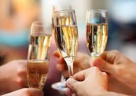 Champagne comment est il fait