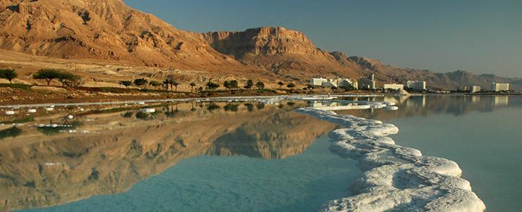 Мёртвое море - IsraToursVIP - Экскурсии в Израиле. Индивидуальные туры по Израилю. Индивидуальные экскурсии по Израилю. Мёртвое Море. Лечение в Израиле. Венчание в Израиле. Личный гид в Израиле. Отдых в Израиле. Туры в Израиль. Экскурсии по Израилю.