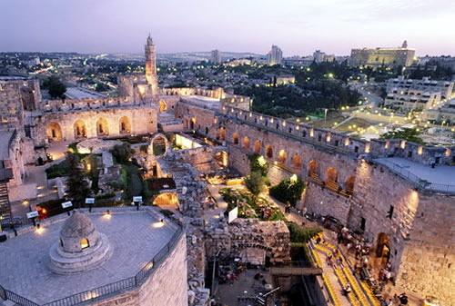 Иерусалим - IsraToursVIP - Экскурсии в Израиле. Индивидуальные туры по Израилю. Индивидуальные экскурсии по Израилю. Мёртвое Море. Лечение в Израиле. Венчание в Израиле. Личный гид в Израиле. Отдых в Израиле. Туры в Израиль. Экскурсии по Израилю.