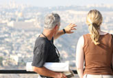 Экскурсии в Израиле - IsraToursVIP - Экскурсии по Израилю для групп и частных туристов. Личный гид в Израиле.  Экскурсии в Израиле. Индивидуальные туры и экскурсии по Израилю.