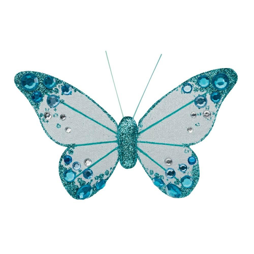 Schmetterlinge Dekoration 28 Images Schmetterling