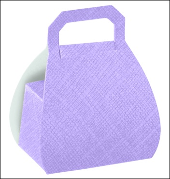 geschenkschachtel geschenkbox lila der schachtel shop m nchen. Black Bedroom Furniture Sets. Home Design Ideas