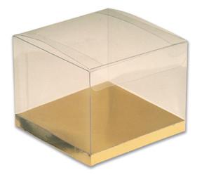 klare schachteln aus pvc geschenkschachteln der schachtel shop. Black Bedroom Furniture Sets. Home Design Ideas