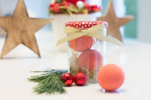#Badebomben #Geschenkidee #Weihnachtsgeschenke #DerSchachtelShop #DIYGeschenkideen