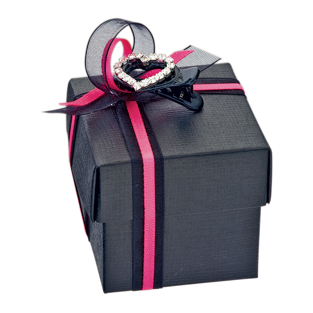 geschenkschachtel geschenkkarton schwarz der schachtel shop m nchen. Black Bedroom Furniture Sets. Home Design Ideas
