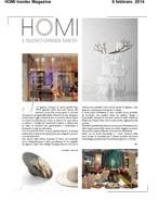 caino-design-press-homi-insider-2014