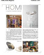 caino-design-press-homi-insider-2014