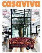 caino-design-press-casaviva-2016