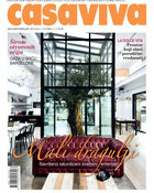 caino-design-press-casaviva-2016