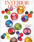 caino-design-press-interior-design-2014