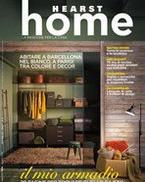 caino-design-press-hearst-home-2013