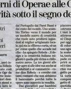caino-design-press-La Stampa-2013