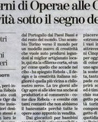 caino-design-press-La Stampa-2013