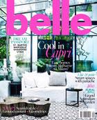 caino-design-press-Belle-2015