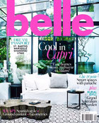 caino-design-press-Belle-2015
