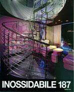 caino-design-press-inossidabile-187