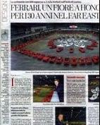 caino-design-press-La Stampa-trafiletto-2013