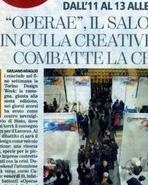 caino-design-press-TorinoSette-2013
