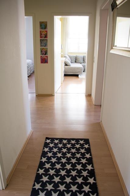 ferienwohnung r hms deli. Black Bedroom Furniture Sets. Home Design Ideas