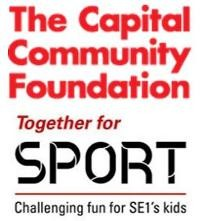 Capital Community Fund and Norton Rose Charitable Foundation