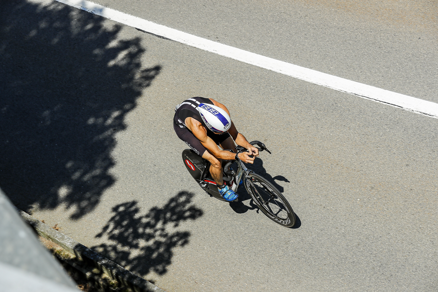 Experience Triathlon und Duathlon ausverkauft