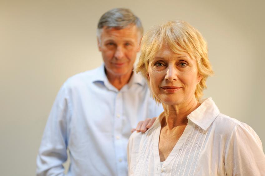 Best Ager: Ist ihr Produkt fit für die Ansprüche einer reifen Zielgruppe?