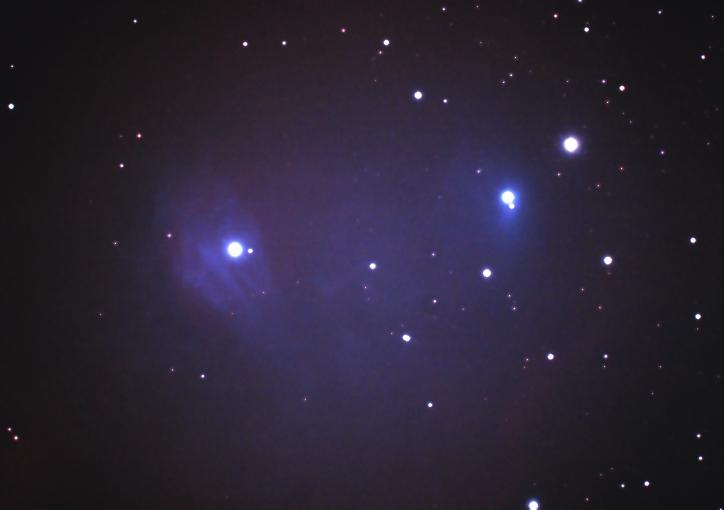 IC431 IC432