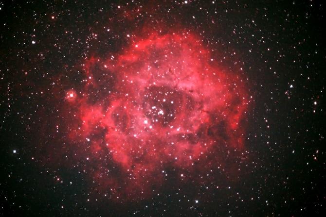 NGC2237-9